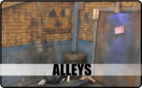 This image has an empty alt attribute; its file name is alleys2.png