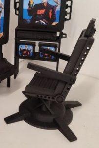 batman 89 chair
